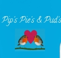 pips pies puds